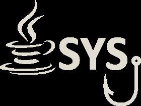 system-hook-logo